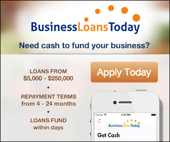 BusinessLoansToday.com