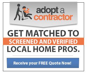 Adpot-A-Contractor
