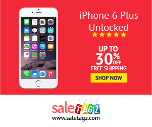 Unlocked phones - Saletagz.com