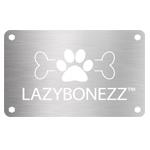 Lazy Bonezz Plated
