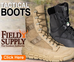 BOOTS-2_300x250