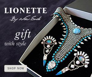 Lionette