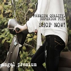 Angel Premium