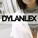 Shop Dylanlex.com Today!