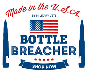 http://bottlebreacher.com/