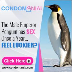 Condomania - Adult Toys, Adult Sex Toys, Vibrators, Anal Toys & Dildos