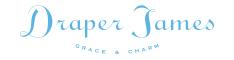 Shop Draper James Today!