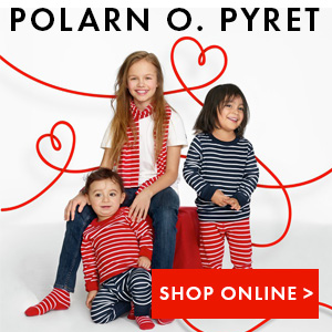 Polarn O Pyret USA