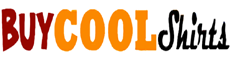 Buycoolshirts.com