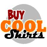 Buy Cool Shirts