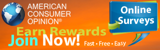 Earn Rewards, Join Today!