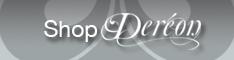 Shop Deréon.com