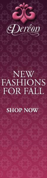 Shop Dereon.com
