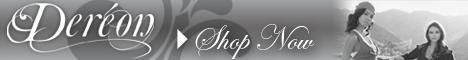 Shop Dereon