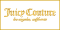 Juicy Couture 120x60