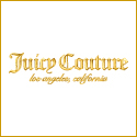 Juicy Couture 125x125