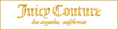 Juicy Couture 234x60