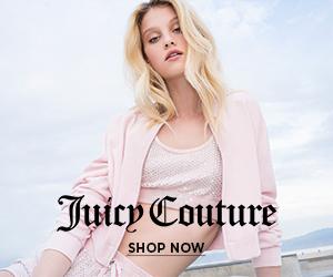 Shop Juicy.com