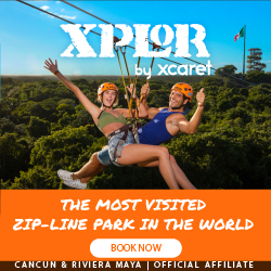 Xplor Tickets Buy Online