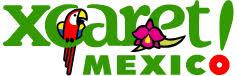 Logo Xcaret 236x75 Cancun Travel