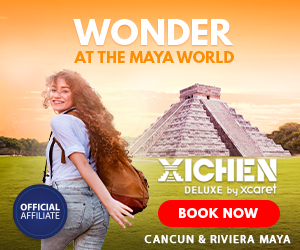 Xichen Tour Buy Online Tickets