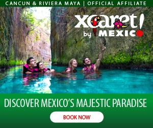 Xcaret Park EN 300x250 cancun riviera maya travel