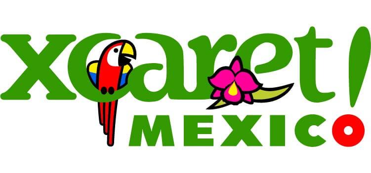 Xcaret Home Logo EN 751x351