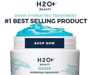 H2Oplus.com banner