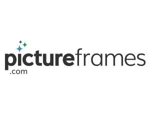 Picture Frames banner