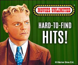 Movies Unlimtied