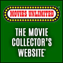 Buy Movies from The Movie Collector's Website. FREE U.S. SHIPPING WITH ANY $50 ORDER!!