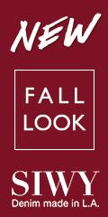 New Fall 2017