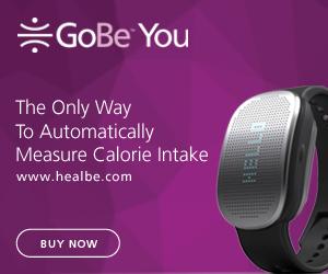 Healbe - Buy Now!