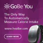 Healbe - Learn More!