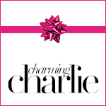 Shop Charming Charlie Today!