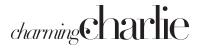 CharmingCharlie.com