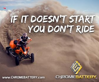 https://www.chromebattery.com/atv-batteries.html