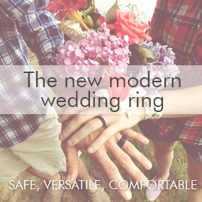 The New Modern Ring