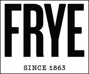 Frye 180x150