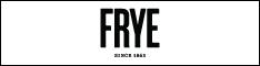 Frye 234x60