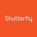 Coupons and Discounts for Shutterfly