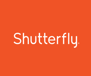 Shutterfly Coupon Image 1