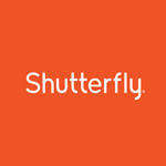 Free Item from Shutterfly, Today Only