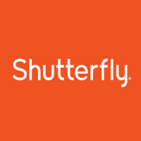 101 4x6 or 4x4 Photo Prints from Shutterfly for FREE