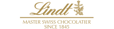 Lindt Chocolate Coupon