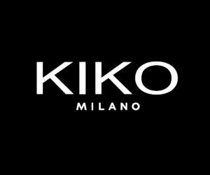 Kiko banner