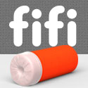 fifi - Sex Toy for Men