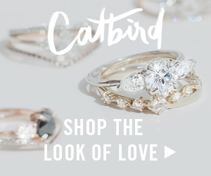 Shop Catbirdnyc.com Today!