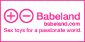 Condoms & Lubricants at Babeland!