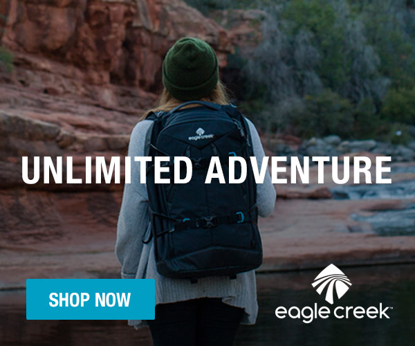 http://www.eaglecreek.com/